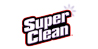 SuperClean Degreaser Logo
