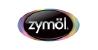 Zymol Logo