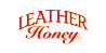 Leather Honey Logo