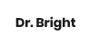 Dr. Bright Logo