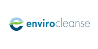 Envirocleanse Logo