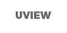 UVIEW Logo
